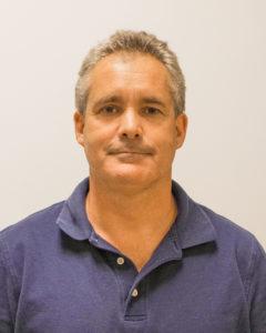 Darryl Nadeau