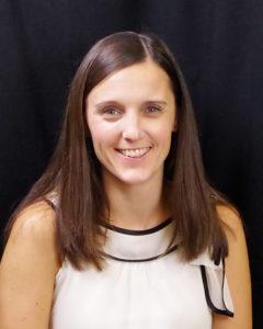 Erin Sirois