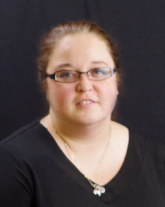 Jessica Douin