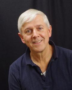 Michael Parent